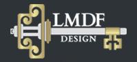 LMDF | Decorative Drapery, Curtains, Draperies hardware